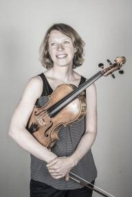 Christine Panisset