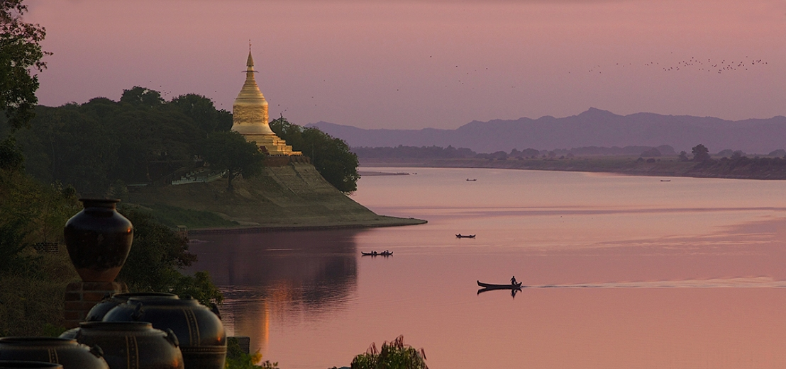the-irrawaddy